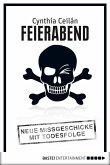 Feierabend (eBook, ePUB)