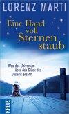 Eine Handvoll Sternenstaub (eBook, ePUB)