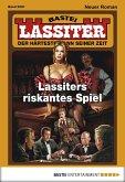 Lassiters riskantes Spiel / Lassiter Bd.2081 (eBook, ePUB)