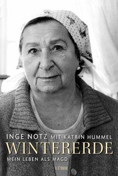Wintererde (eBook, ePUB) - Notz, Inge; Hummel, Katrin