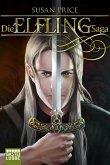 Die Elfling Saga (eBook, ePUB)