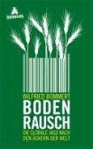 Bodenrausch (eBook, ePUB)
