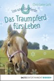 Das Traumpferd fürs Leben (eBook, ePUB)