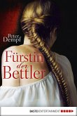 Fürstin der Bettler (eBook, ePUB)