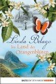 Im Land der Orangenbluten (eBook, ePUB)