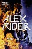Ark Angel / Alex Rider Bd.6 (eBook, ePUB)