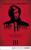 Auf der Spur des Hexers / Der Hexer Bd.1 (eBook, ePUB)