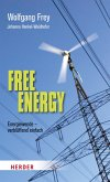 Free Energy (eBook, ePUB)