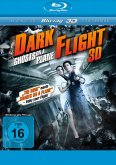 Dark Flight - Ghosts on a Plane (Blu-ray 3D)