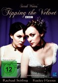 Tipping the Velvet (Langfassung)