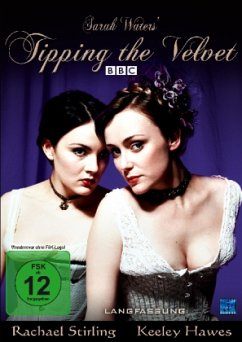 Tipping the Velvet (Langfassung) - N/A