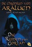 Die Ruinen von Gorlan / Die Chroniken von Araluen Bd.1 (eBook, ePUB)