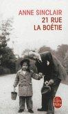 21 Rue de La Boetie