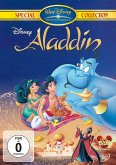 Aladdin - Special Edition Special Collection