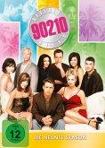 Beverly Hills, 90210 - Die neunte Season (6 Discs)