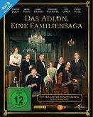 Das Adlon. Eine Familiensaga (2 Discs)