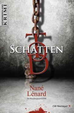 SchattenTod (eBook, ePUB) - Lénard, Nané