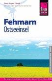 Reise Know-How Fehmarn
