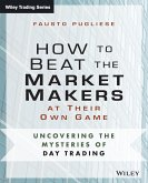 How to Beat the Market
