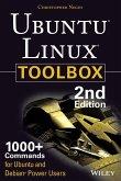 Ubuntu Linux Toolbox 2e