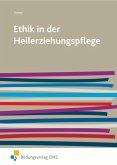 Ethik in der Heilerziehungspflege