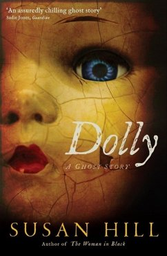 Dolly - Hill, Susan