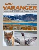 Wild Varanger