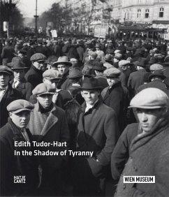Edith Tudor-Hart