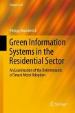 Green Information Systems in the Residential Sector