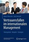 Vertrauensfallen im internationalen Management