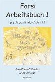 Arbeitsbuch / Farsi Bd.1