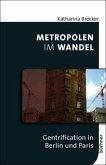 Metropolen im Wandel
