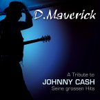 A Tribute To Johnny Cash-Seine Groß.Hits 1