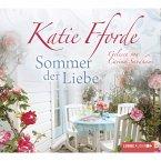 Sommer der Liebe (MP3-Download)