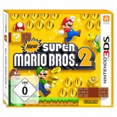 New Super Mario Bros. 2 (Download)