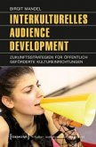 Interkulturelles Audience Development