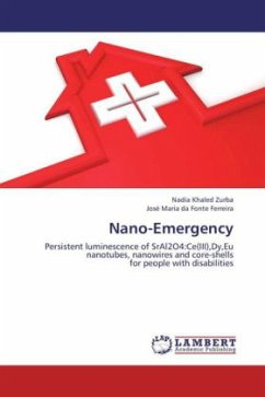 Nano-Emergency