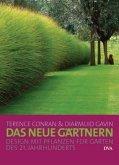 Das neue Gärtnern (Mängelexemplar)