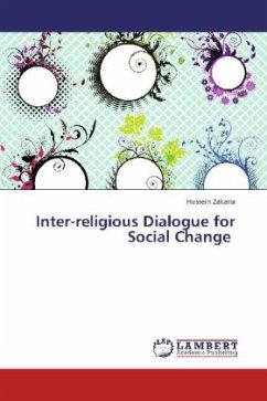 Inter-religious Dialogue for Social Change