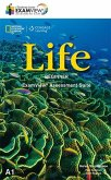 Life - First Edition - A1: Beginner - ExamView CD-ROM