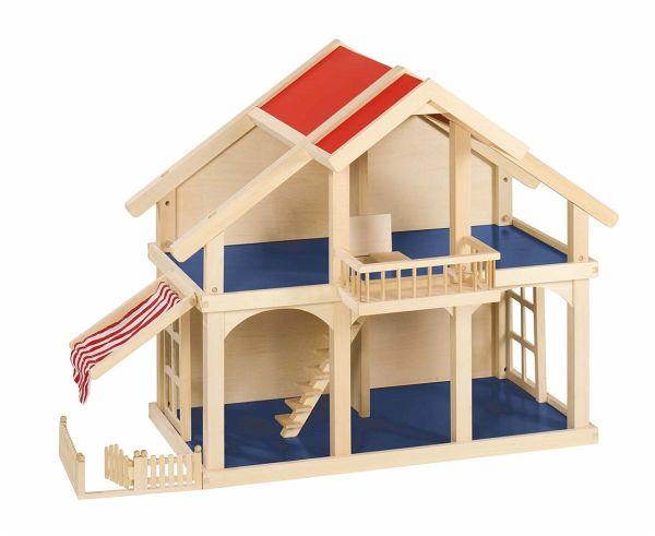 puppenhaus holz goki gebraucht ~ kreatif von zu hause design ideen,