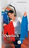Overlock - Modisches für viele Gelegenheiten