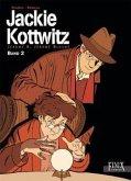 Jackie Kottwitz 02