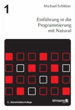 Einführung in die Programmierung mit Natural