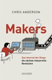 Makers (eBook, ePUB)
