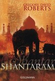 Shantaram (eBook, ePUB)