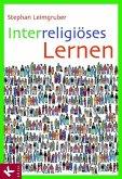 Interreligiöses Lernen (eBook, ePUB)