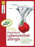 Praxisbuch Lebensmittelallergie (eBook, ePUB)