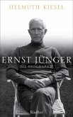 Ernst Jünger (eBook, ePUB)