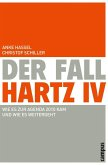 Der Fall Hartz IV (eBook, PDF)